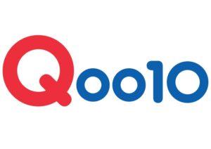 Qoo10 Singapore