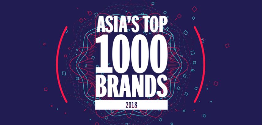 Samsung Electronics Takes Top Spot in Asia for Seven Years Running