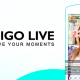 BIGO LIVE Launches Cube TV Livestreaming in Malaysia