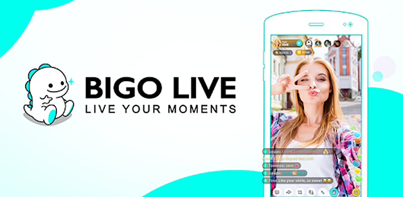 BIGO LIVE launches Cube TV in Malaysia