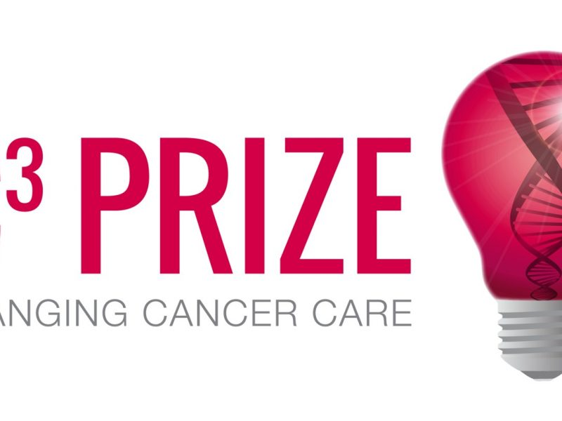 Astellas Oncology C3 Prize Returns with Focus on Improving Cancer Care in Underserved Regions