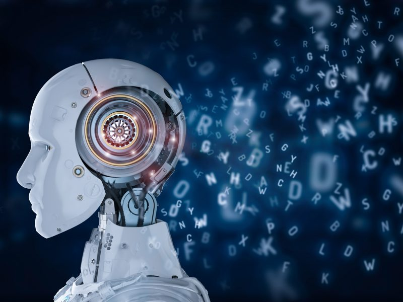 Samsung Wins Two Top Global AI Machine Reading Comprehension Challenges
