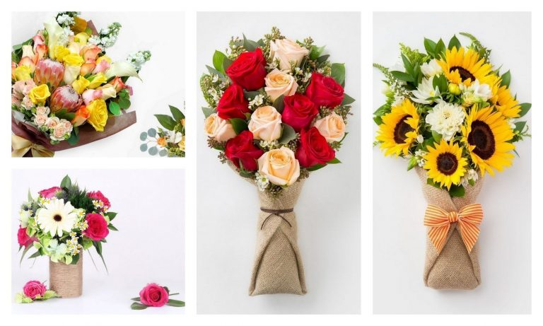 A Better Florist Malaysia – Your Great Choice for Amazing Floral Needs
