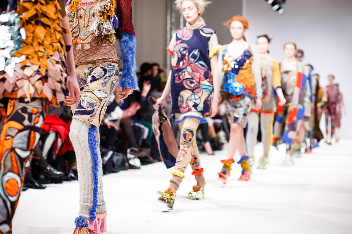 Is Fast Fashion Good or Bad?