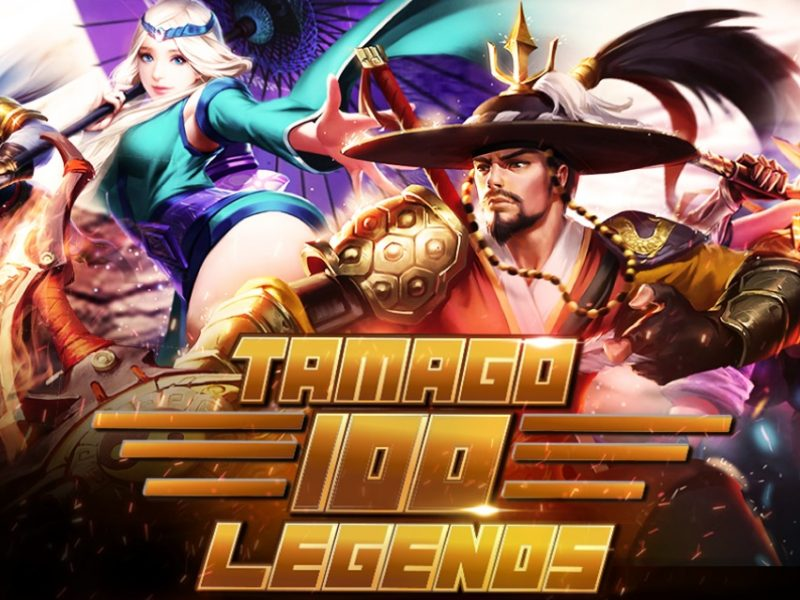 Total Prize Pool of RM370,000 for Mobile Legends Players in Malaysia