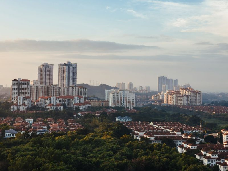 5 Benefits You'll Only Get If You Are a Selangor Resident