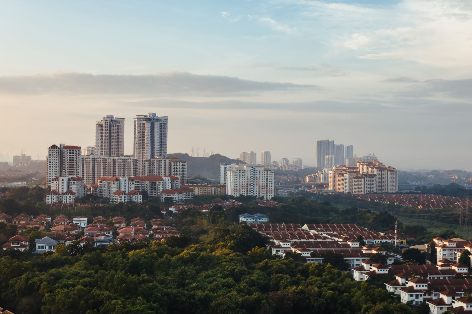 Selangor Residents