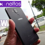 TP-Link Neffos X9 Review