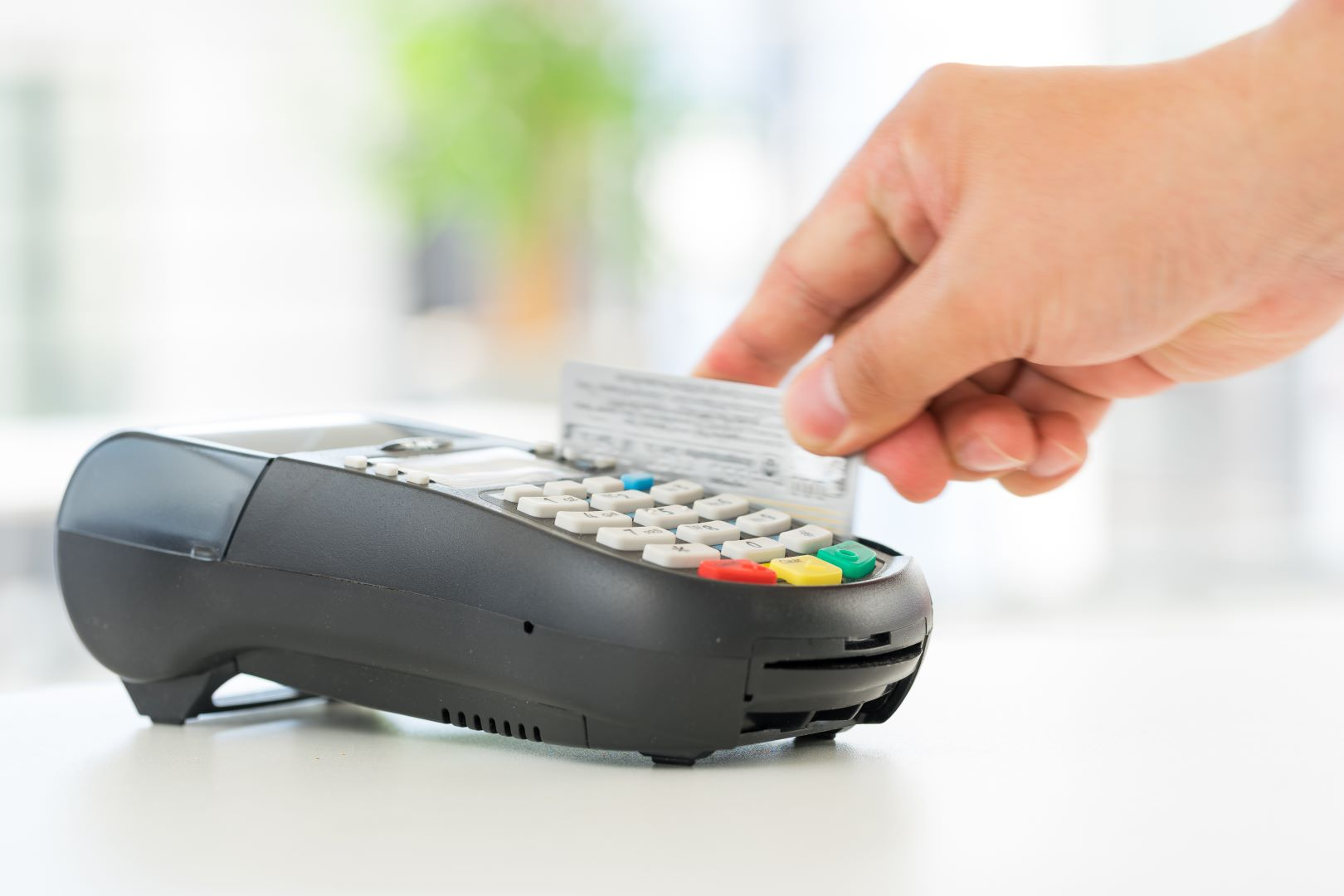 5 Ways You Can Avoid Unnecessary Spending