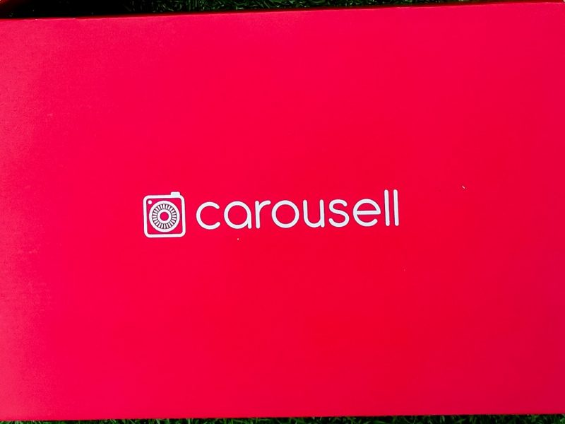 Carousell Launches Regional #PrelovedwithLove Donation Drive