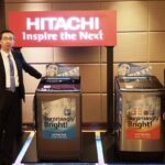 Hitachi Upgrade For Life