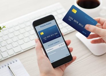 Increase in E-Wallet Users in Malaysia