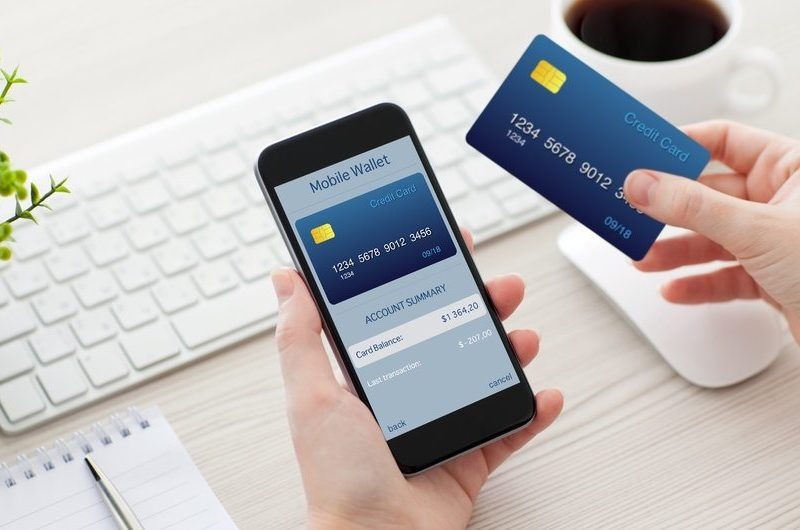 Increase in E-Wallet Users in Malaysia According to Carousell Survey
