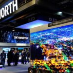 Skyworth unveils the future of Intelligent living at CES 2019