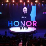 Honor View20 Global Launch