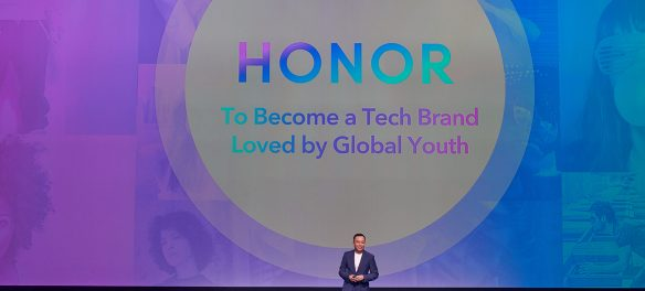 Honor and the global youth