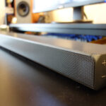 Samsung HW-N650 Panoramic Soundbar