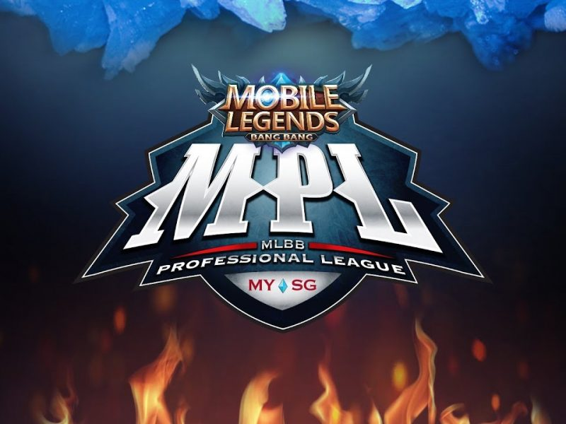 Bang Bang Pro League MY/SG Season 3:  Regular Season Begins 1 March 2019!