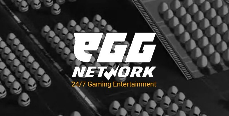 eGG Network Partners Telkomsel to Reach 112m Subscribers in Indonesia