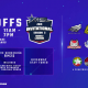 GSC to Host MSL Season 3 Playoffs
