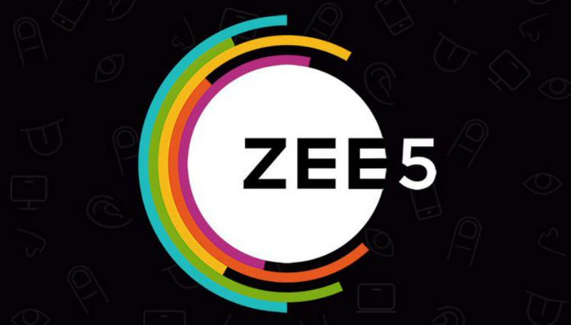 ZEE5 Deepens its Presence in Malaysia With Celcom