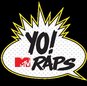 YO! MTV Raps on JOOX