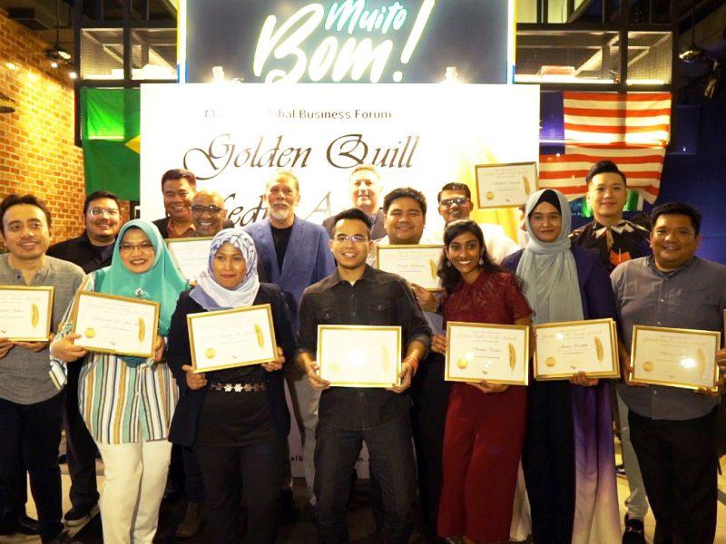 PR Newswire Awarded Most Innovative News Distribution