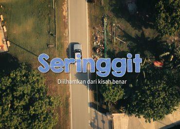 Seringgit - A Touching Raya Video by Samsung