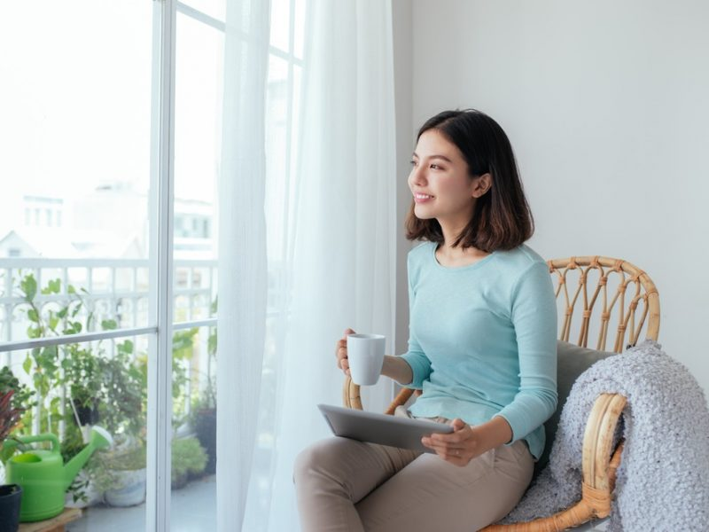 Why an Inverter Air Conditioner is the Better Choice for Your Home