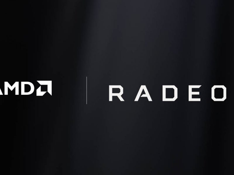 Samsung and AMD Announce High Performance Graphic Partnership