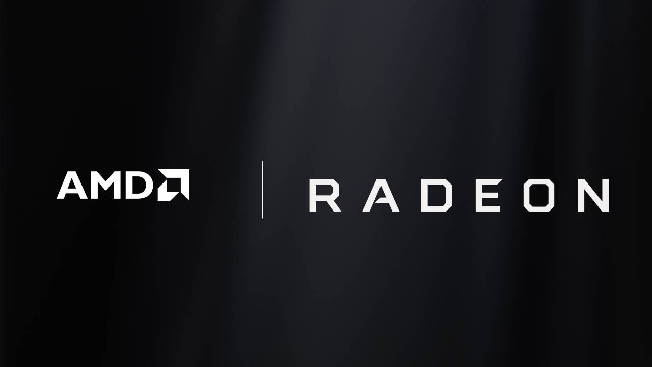 Samsung and AMD Announce Strategic Partnership in Ultra Low Power, High Performance Graphics Technologies