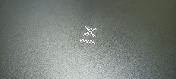 Canon Pixma GM2070 Review