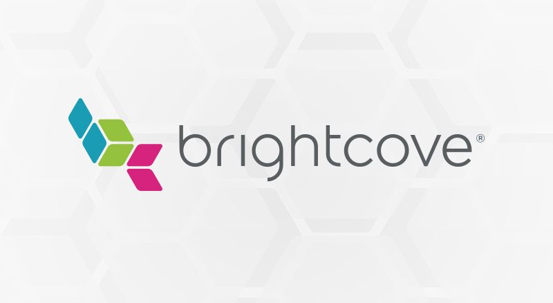 Brightcove Publishes Over-the-Top TV Research with Insights in Malaysia