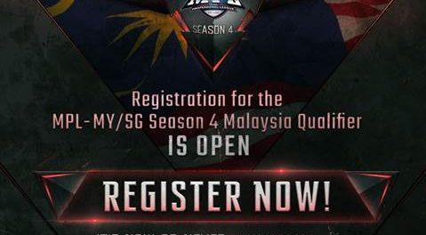 MPL-MY/SG Season 4