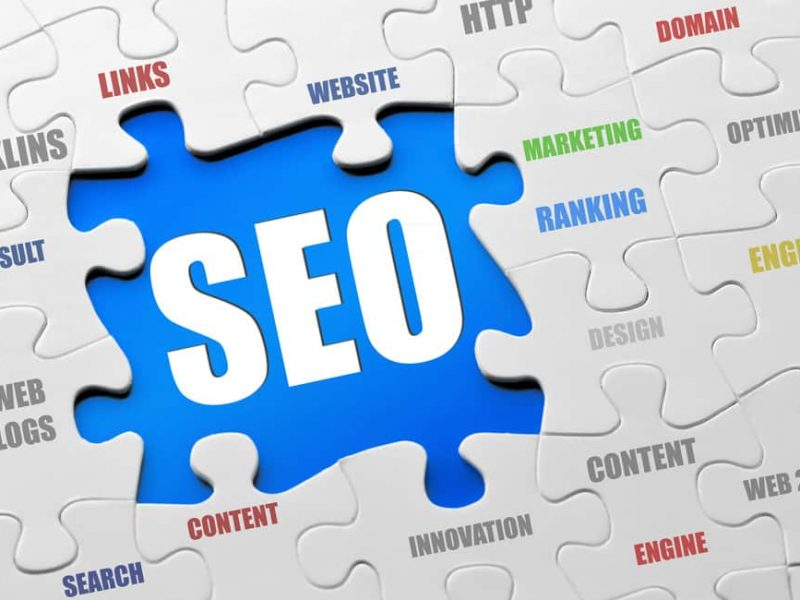 The Power of SEO and What It Can Do For Your Business