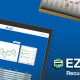 Mobiversa Improves Recurring Billing System With Expanded Automatic Payment Solution, EZYREC+