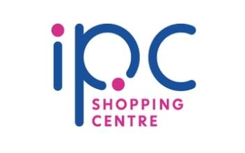 IPC Shopping Centre logo
