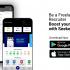 Seekers App