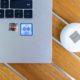 Grab HUAWEI MateBook D 15 with Freebies at HUAWEI Roadshows