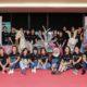 Samsung Raises Awareness On STEM Education
