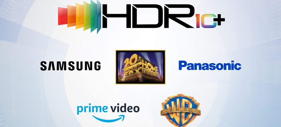The HDR10+ Ecosystem Makes A Major Leap Forward with Expanded Support