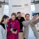Samsung Continues Commitment to Olympic Movement at Lausanne 2020