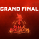 Catch SEA's Best at the Piala Presiden Esports 2020 on eGG Network