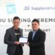 Supplycart Signs MOU With YYC Group To Digitally Empower Corporates And SMEs