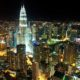 5 Things You Need To Know Before Coming To Malaysia