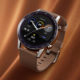 HONOR MagicWatch 2 Arrives in New Variant