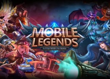 Mobile Legends: Bang Bang Professional League Malaysia and Singapore enters its fifth Regular Season