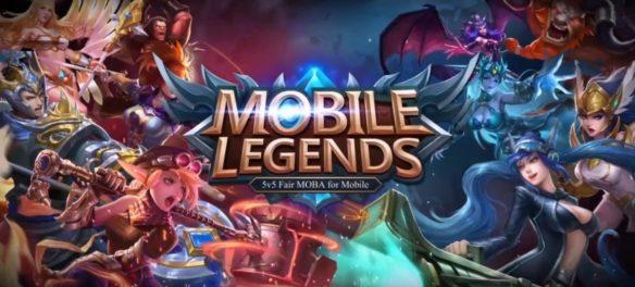 Mobile Legends: Bang Bang Professional League Malaysia and Singapore enters its fifth Regular Season