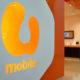 U Mobile New Giler Unlimited Plans Offer Unbeatable Value